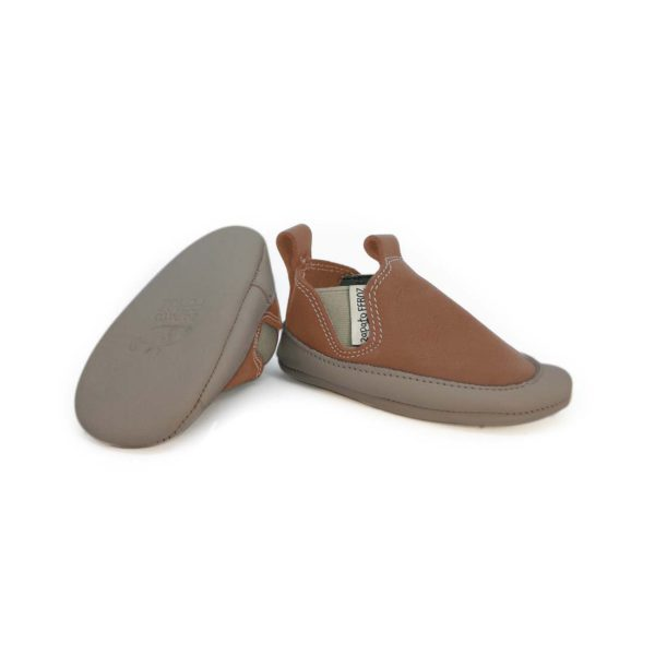 zapatos-bebe-primeros-pasos-flexibles-nut-slip-on
