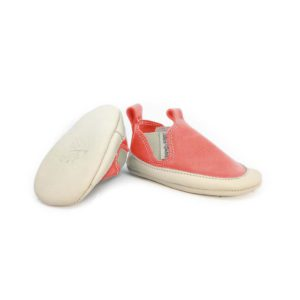 zapatos-bebe-primeros-pasos-online-berry-slip-on